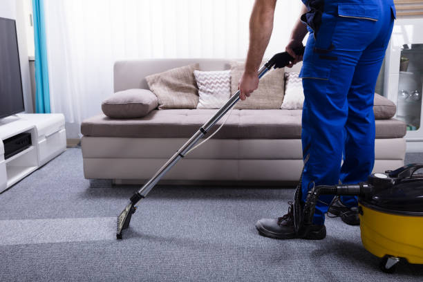 Carpet Cleaning Turner
